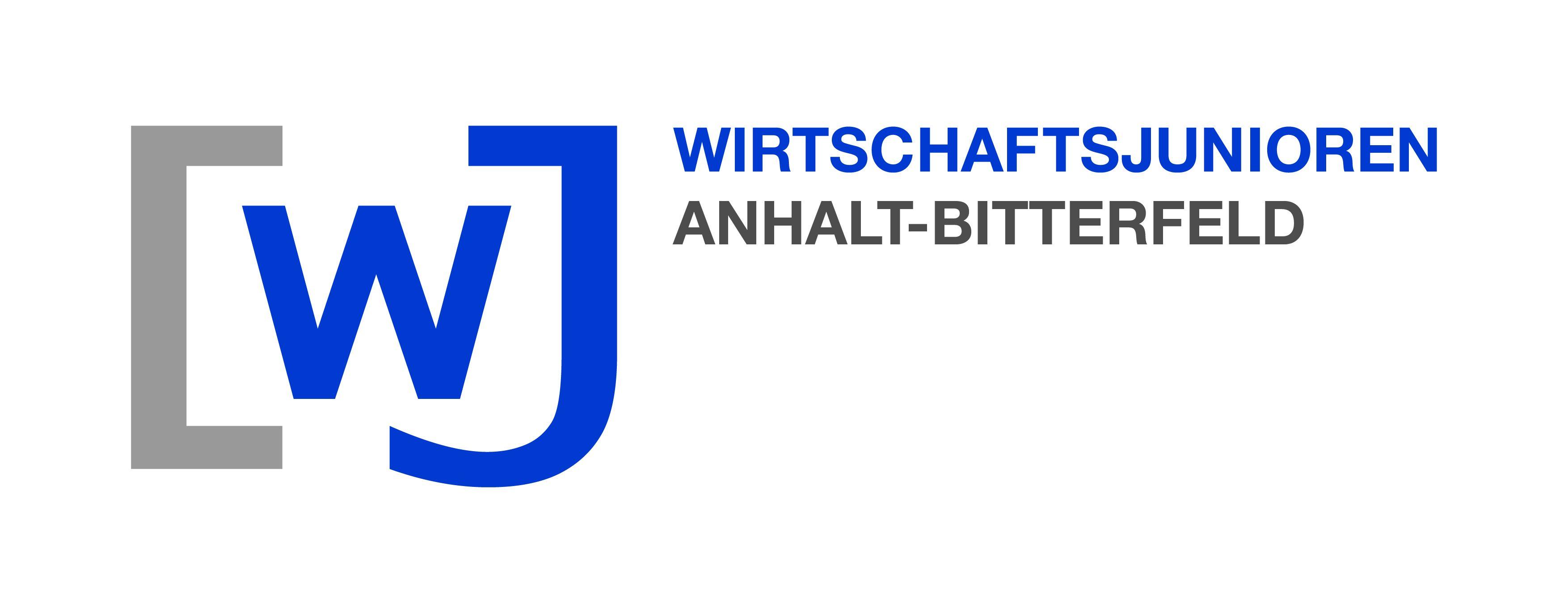 Wirtschaftsjunioren Anhalt-Bitterfeld